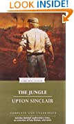 The Jungle (Enriched Classics (Pocket))
