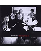 Best of Jeff Healey Band