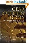 Gear Cutting Tools: Fundamentals of D...