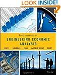 Fundamentals of Engineering Economic...