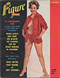 img - for Figure Quarterly, vol. 32: All Photography Issue: Nude Studies by the World's Best Photographers (with Terry Higgins, Marie Smythe, Judy Crowder, Kitty Randall, Yvonne Holden, Shirley Quimby) book / textbook / text book