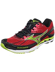 Mizuno Ronin 2's almost gone! $33.00-$95.00 depending on size. 51CmgFw0dOL._SL190_CR0,0,190,246_