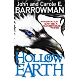 Hollow Earthby John Barrowman