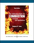 An Introduction to Combustion: Concep...