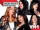 Amazon.com: Watch Mob Wives Season 4   Prime Video