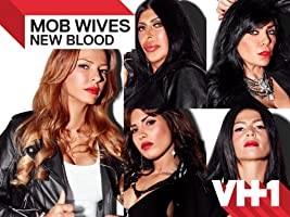 Mob Wives Season 4