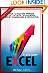 Excel: How To Master & Improve - Prod...