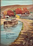 img - for Coal Boats to Tidewater: The Story of the Delaware & Hudson Canal book / textbook / text book