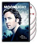Moonlight: Complete First Season [Import]