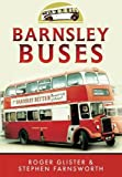 img - for Barnsley Buses book / textbook / text book