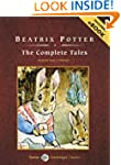 The Complete Tales of Peter Rabbit an...