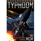 Typhoon (Dustrunners)by MCM
