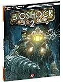 BioShock 2 Signature Series Guide