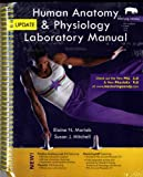 Human Anatomy & Physiology Laboratory Manual, Fetal Pig Version, Update (10th Edition)