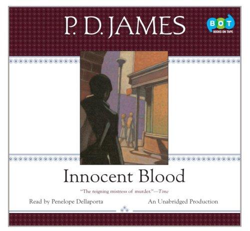 innocent-blood