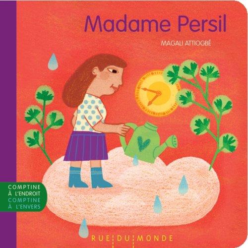 madame-persil-monsieur-pilpil