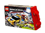 51CmnVBj1gL. SL160  LEGO Racers Ice Rally