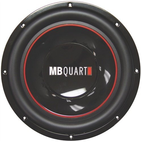 Mb Quart Onx304 12 800W 4 Ohm Car Audio Subwoofer Sub 800 Watt Onx-304