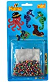 Hama Mini Beads - Sea Creatures Small Kit