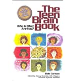 img - for [(Teen Brain Book: Who and What are You? )] [Author: Dale Carlson] [Dec-2004] book / textbook / text book