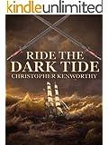 Ride The Dark Tide