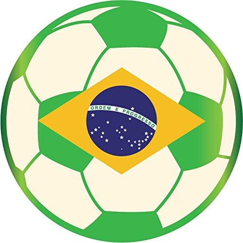brasil-ordem-e-progresso-soccer-ball-football-world-cup-sport-de-haute-qualite-pare-chocs-automobile