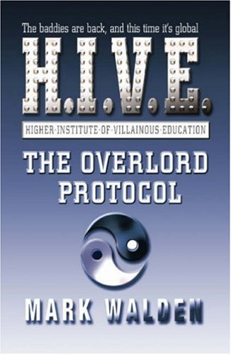 the-overlord-protocol-hive-2