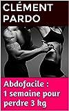 Methode Abdofacile