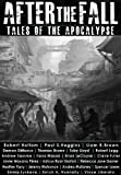 After the Fall: Tales of the Apocalypse