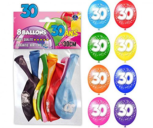 24-ballons-inscription-top-deco-fete-tocadis-30-ans