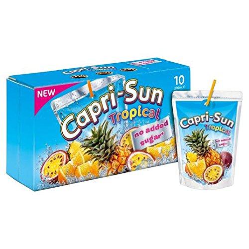 capri-sun-tropical-sin-azucares-anadidos-10-x-200ml