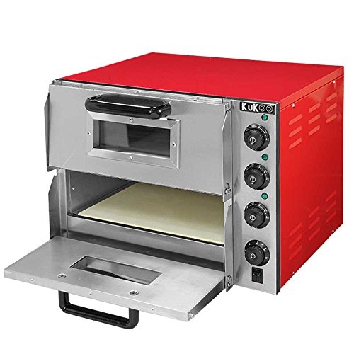 Commercial Electric Pizza Oven ~ Pizza oven