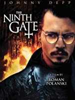 The Ninth Gate [HD]