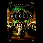 Dark Angels | Karleen Koen