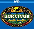 Survivor [HD]: Survivor, Season 23 (South Pacific) [HD]