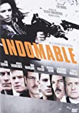 Indomable [DVD]