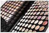 Beau Belle Eyeshadow Palette - Makeup - Eyeshadow Brush - Eyeshadow Pallet - Eyeshadows - Makeup Mirror - Makeup Kit