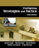 img - for Firefighting Strategies and Tactics book / textbook / text book