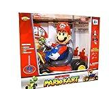 echange, troc Mario kart RC racer 1:12 licence Nintendo