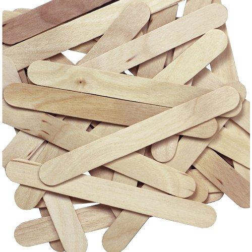 natural-jumbo-wood-craft-sticks-100-pcs