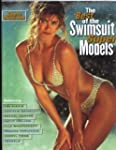 The Best of the Swimsuit Super Models...
