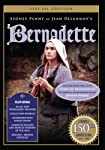 Bernadette (Special 150th Anniversary Edition) by Ignatius Press