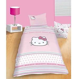 partager facebook twitter pinterest eur 39 00 livraison gratuite en. Black Bedroom Furniture Sets. Home Design Ideas