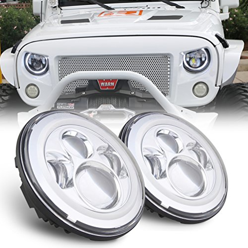 sunpie-white-jeep-wrangler-led-headlights-bulb-with-halo-angel-eye-ring-drl-turn-signal-lights-for-j