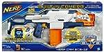 Nerf N-Strike Elite Nerfcam ECS-12 Bl...