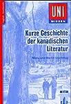 Uni-Wissen: Kurze Geschichte der kana...