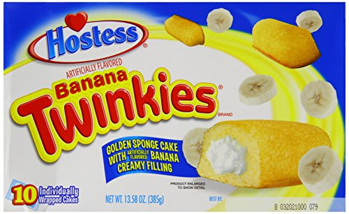 hostess-banana-twinkies-10-cakes-1358-oz