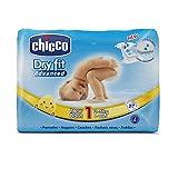 Chicco Dry Fit Advanced Set von 27Windeln