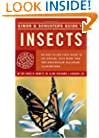 Simon & Schuster's Guide to Insects (Fireside Books (Holiday House))