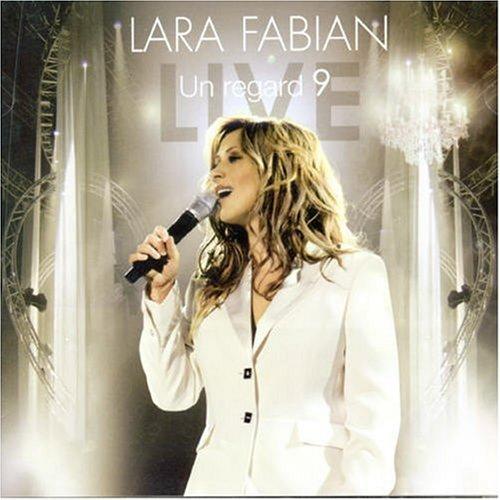 Lara Fabian - Un Regard 9 - Zortam Music